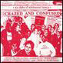 Crazed And Confused - Various